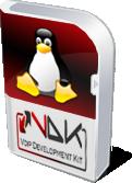 VDK Linux 32bit